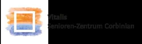 Vitalis Senioren-Zentrum Corbinian