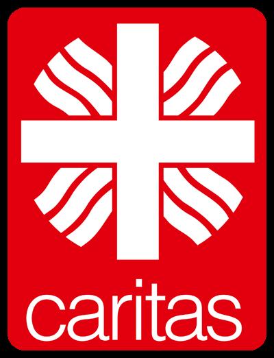 Caritas-Zentrum Freising