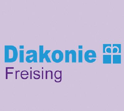 Diakonisches Werk Freising e.V.