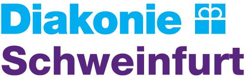 Diakonie Tagespflege Schwebheim