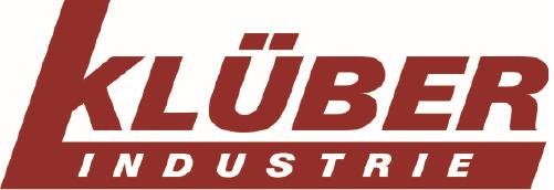 KLÜBER Industrie GmbH