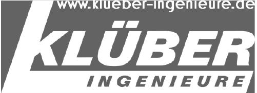 KLÜBER Architekten + Ingenieure