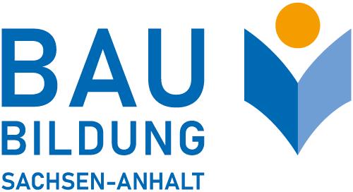 Bau Bildung Sachsen-Anhalt e.V.