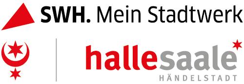 Stadtwerke Halle GmbH