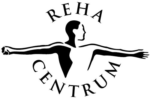 Ambulantes Reha-Centrum GmbH Halle