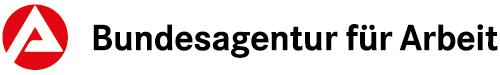 Agentur für Arbeit Halle