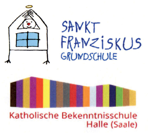 Sankt Franziskus-Grundschule