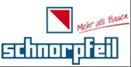 Heinz Schnorpfeil Bau GmbH