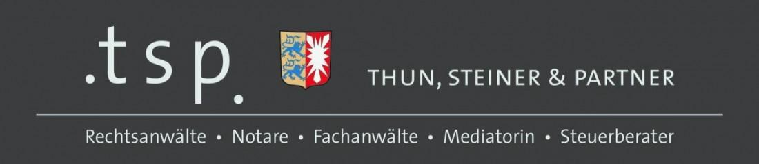 Thun Steiner und Partner