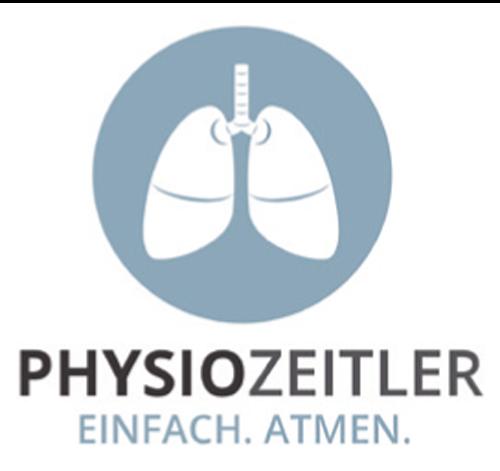PHYSIOZEITLER