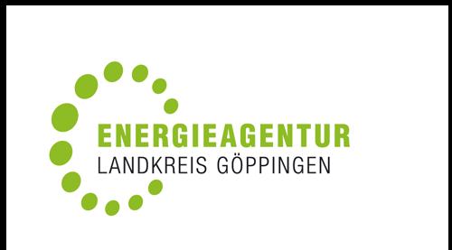 Energieagentur Landkreis Göppingen gGmbH