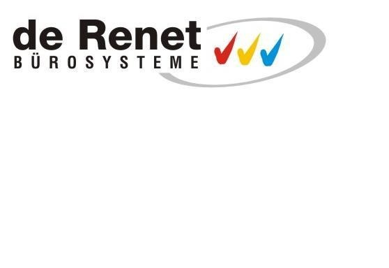 de Renet Bürosysteme GmbH