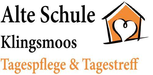 Alte Schule Klingsmoos