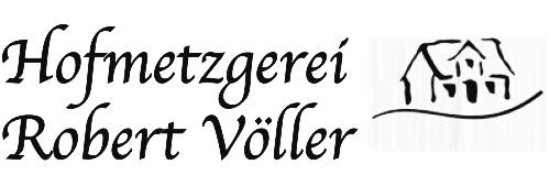 Robert Völler
