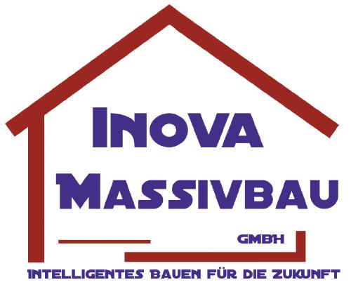 INOVA MASSIVBAU GmbH
