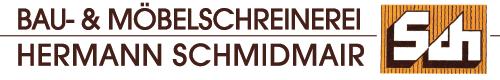 Bau- & Möbelschreinerei