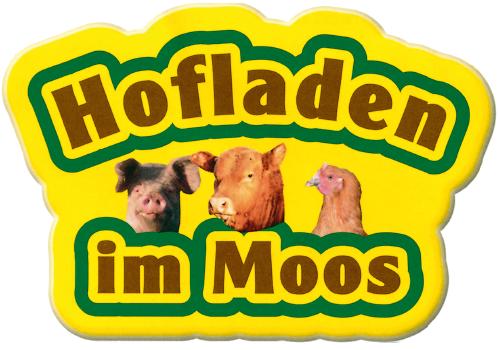 Hofladen im Moos