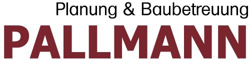 Planung & Baubetreuung Pallmann