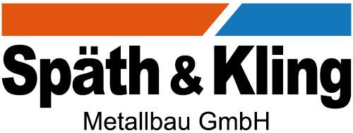Späth & Kling Metallbau GmbH