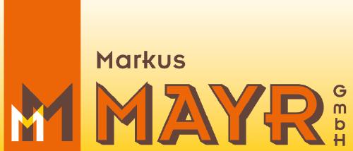 Zimmerei Markus Mayr GmbH