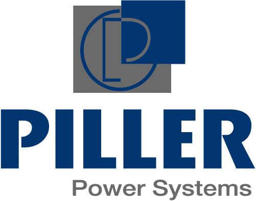 Piller Group GmbH