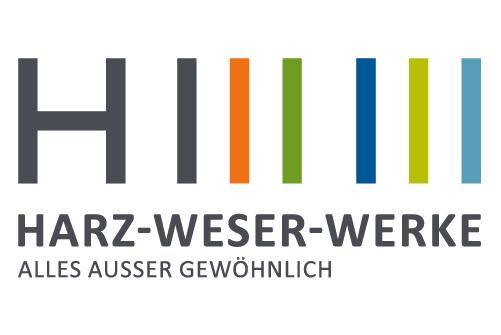 Harz-Weser-Werke gGmbH
