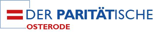 Paritätischer Wohlfahrsverband Nds e.V.