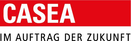 CASEA GmbH