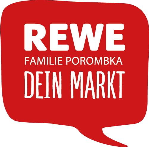 REWE Porombka oHG