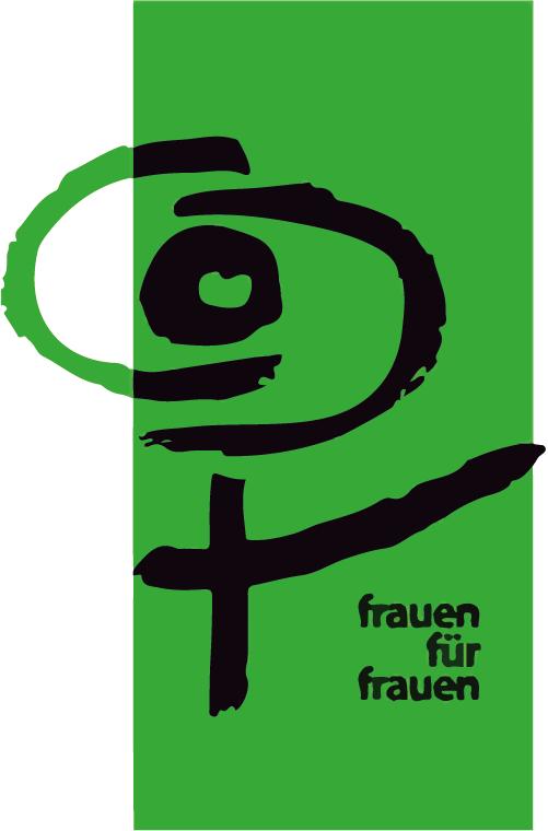 Frauen für Frauen e.V.