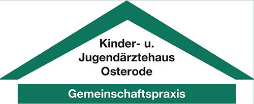 Kinder- u. Jugenärtztehaus Osterode