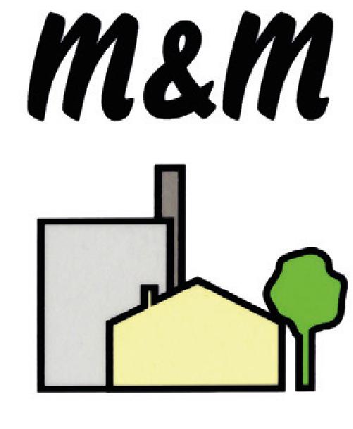m&m Hausmeister-Service