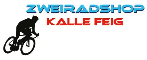 Zweiradshop Kalle Feig