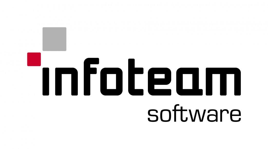 infoteam Software AG