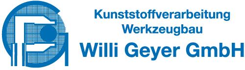 Werkzeugbau Willi Geyer GmbH