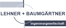Lehner + Baumgärtner