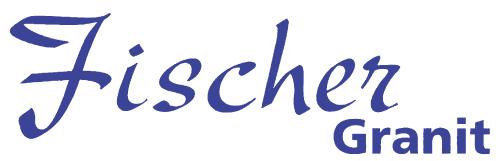 Fischer Granit