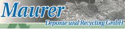Maurer Deponie