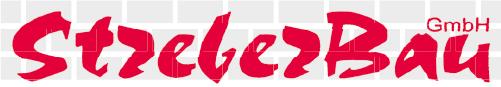 Streber-Bau GmbH