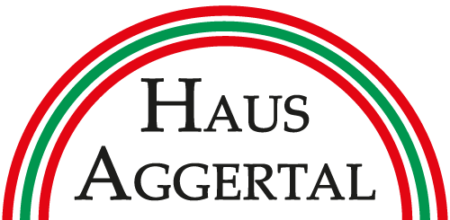 Haus Aggertal