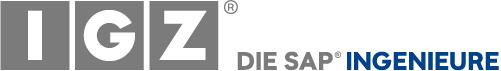 IGZ Ingenieurgesellschaft für logistische