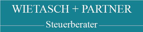 Wietasch und Partner GbR