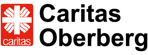 Caritasverband für den