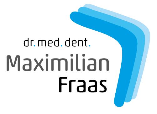 Dr. med. dent. Maximilian Fraas