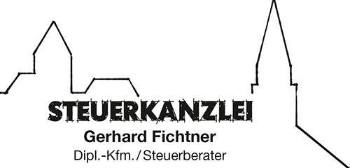 Steuerkanzlei Gerhard Fichtner