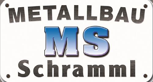 MS Schramml Metallbau