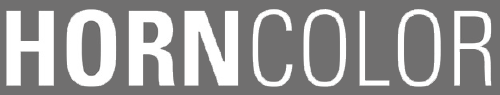 HORNCOLOR Mutlimedia GmbH