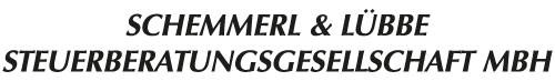 Schemmerl & Lübbe
