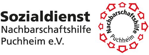 Sozialdienst Nachbarschaftshilfe Puchheim e. V.