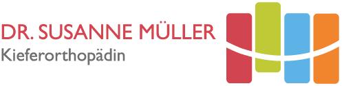 Dr. Susanne Müller